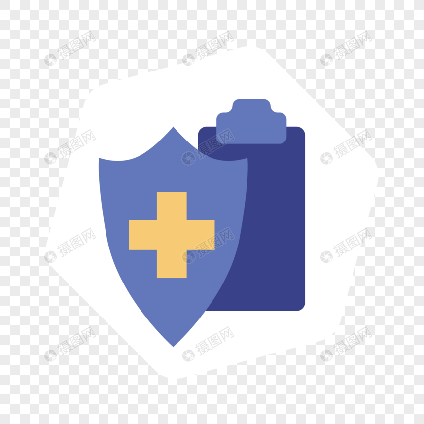 shield png