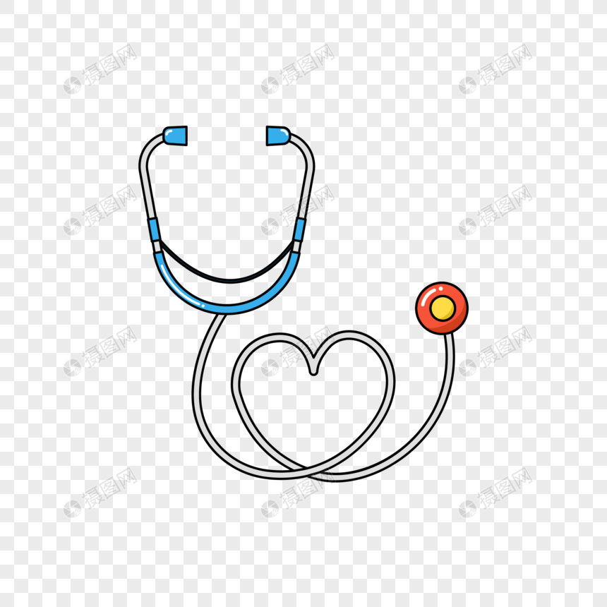 Blue Stethoscope Png Image Picture Free Download 401710817 Lovepik Com Cartoon stethoscope stethoscope icon stethoscope background stethoscope clipart blue stethoscope mdf sprague rappaport stethoscope stethoscope clip. blue stethoscope png image picture free