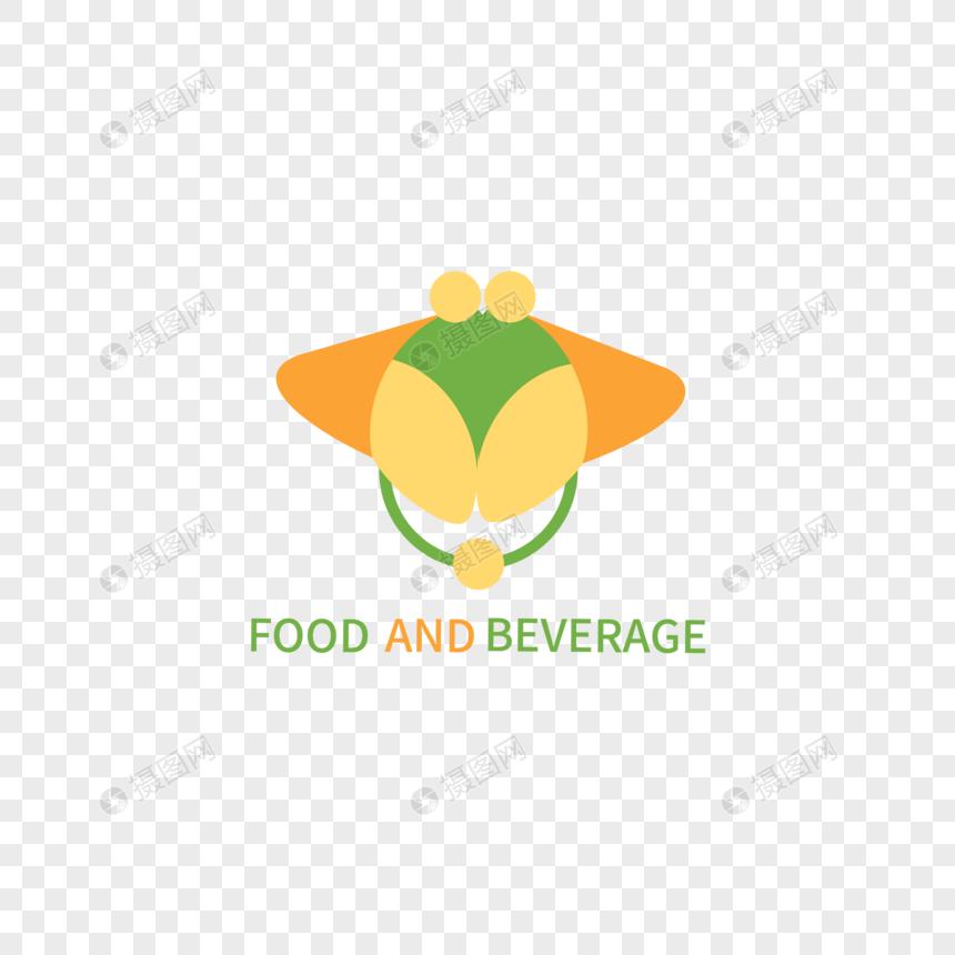logo makanan dan minuman png grafik gambar unduh gratis lovepik lovepik