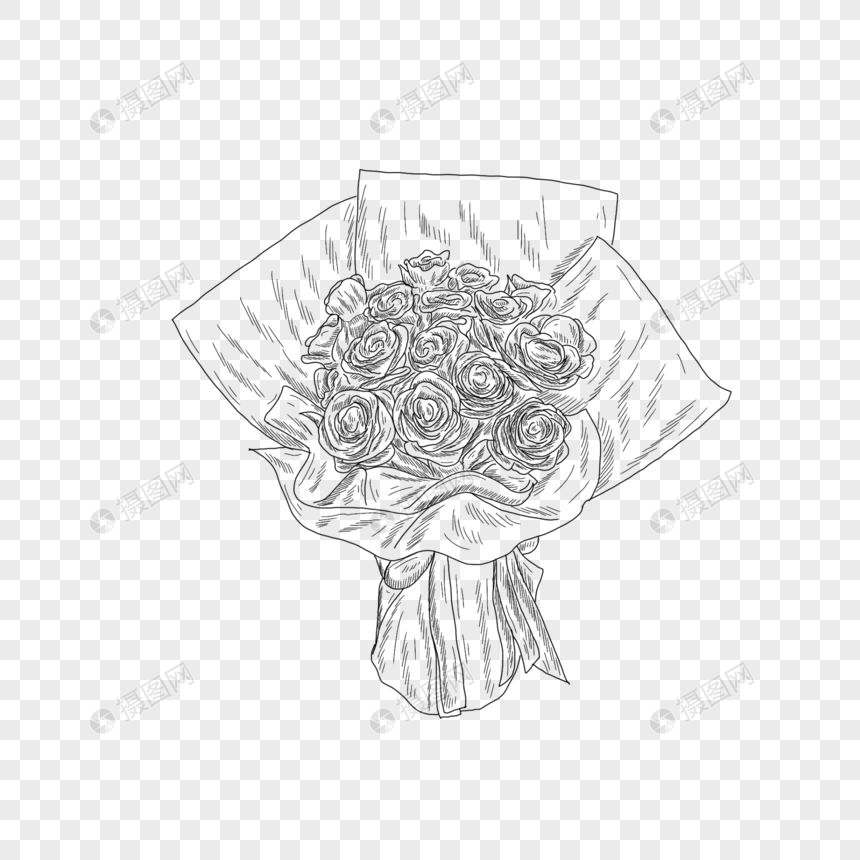 Free White Rose Clipart, Download Free Clip Art, Free Clip Art on Clipart  Library