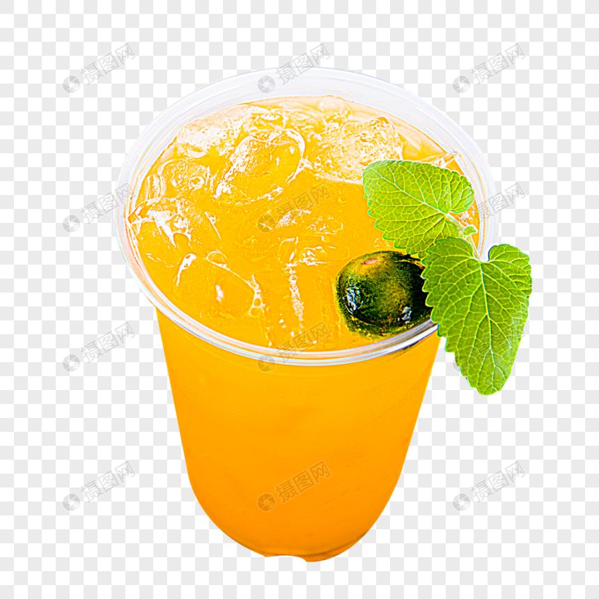 minuman jus mangga png grafik gambar unduh gratis lovepik lovepik