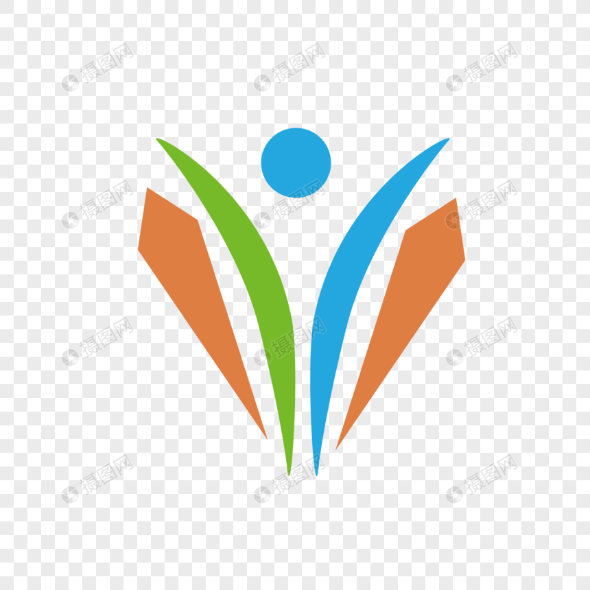 logo kebugaran
