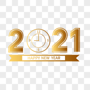 New Year 2021 Png Images With Transparent Background Free Download On Lovepik Com Happy new year 2021 background for editing. new year 2021 png images with