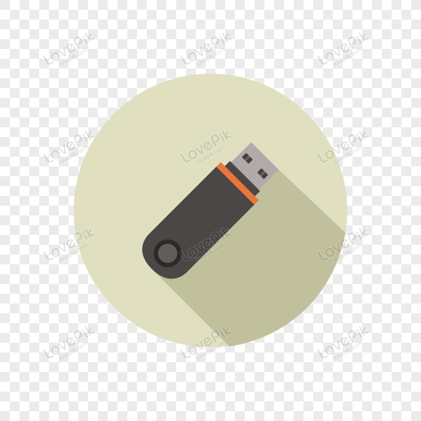 usb drive icon illustrated in vector png image picture free download 450003519 lovepik com usb drive icon illustrated in vector