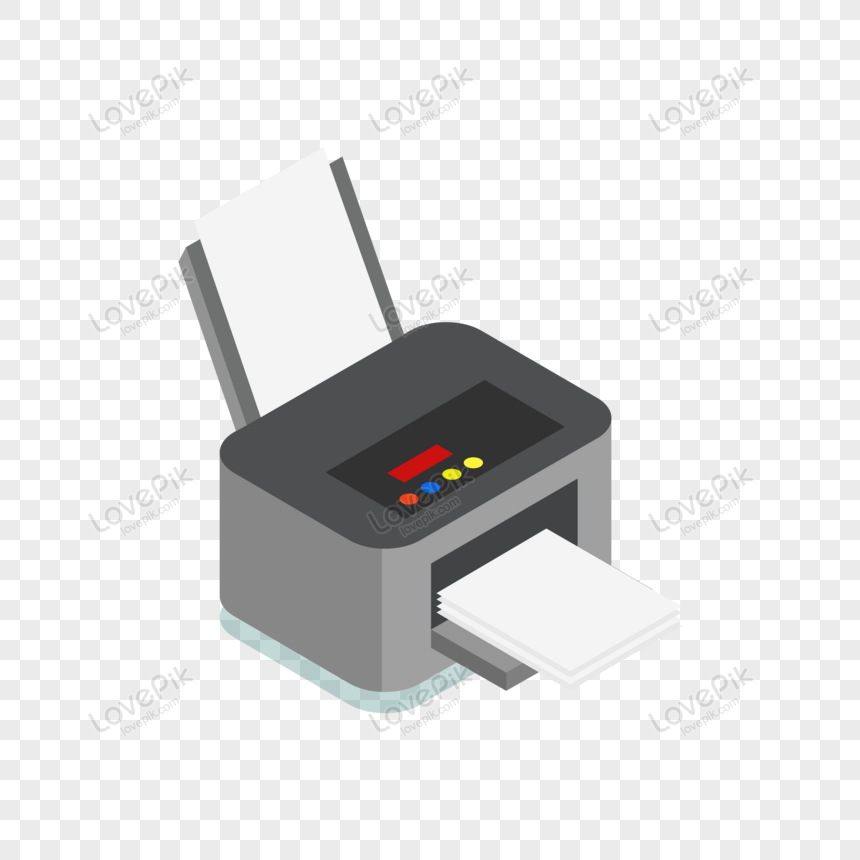 printer icon illustrated in vector png image picture free download 450005806 lovepik com printer icon illustrated in vector png