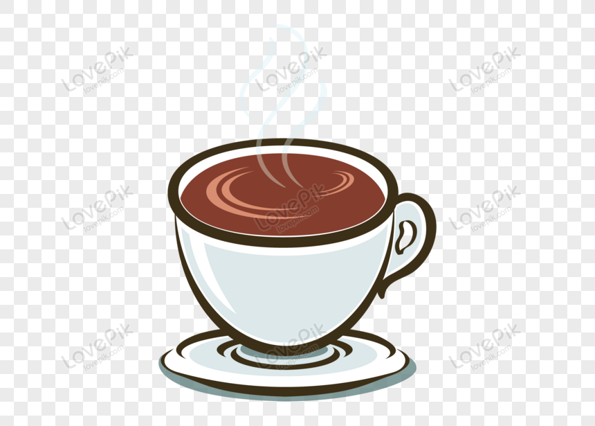vector illustration of coffee cup png image picture free download 450006642 lovepik com vector illustration of coffee cup png