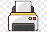 printer vector png image picture free download 713813141 lovepik com printer vector png image picture free