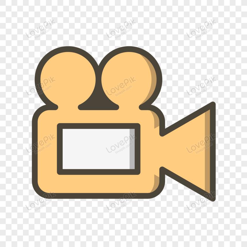 vektor video