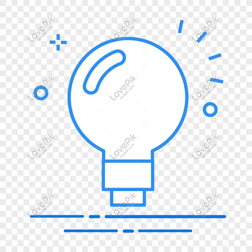 vector light bulb glowing png image picture free download 648397970 lovepik com vector light bulb glowing png