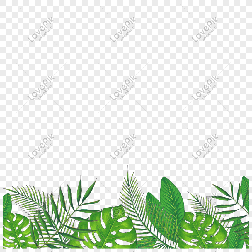 kartun daun hijau seni dekorasi yang dilukis dengan tangan keci png grafik gambar unduh gratis lovepik kartun daun hijau seni dekorasi yang