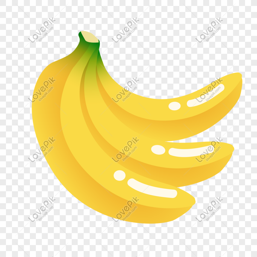 unduh vektor pisang kartun png grafik gambar unduh gratis lovepik unduh vektor pisang kartun png grafik