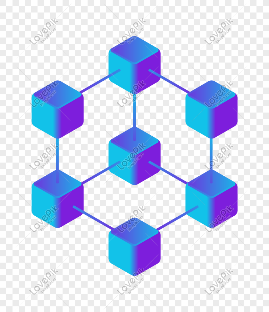 25d stereo data structure illustration icon png image picture free download 611648245 lovepik com 25d stereo data structure illustration