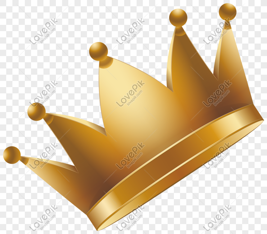 Cartoon Crown Vector Download Png Image Picture Free Download 611645093 Lovepik Com Pngtree has millions of free png, vectors and psd graphic resources for designers.| cartoon crown vector download png