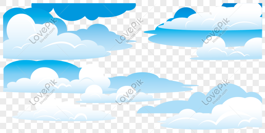cartoon white cloud vector download png image picture free download 611645399 lovepik com cartoon white cloud vector download png