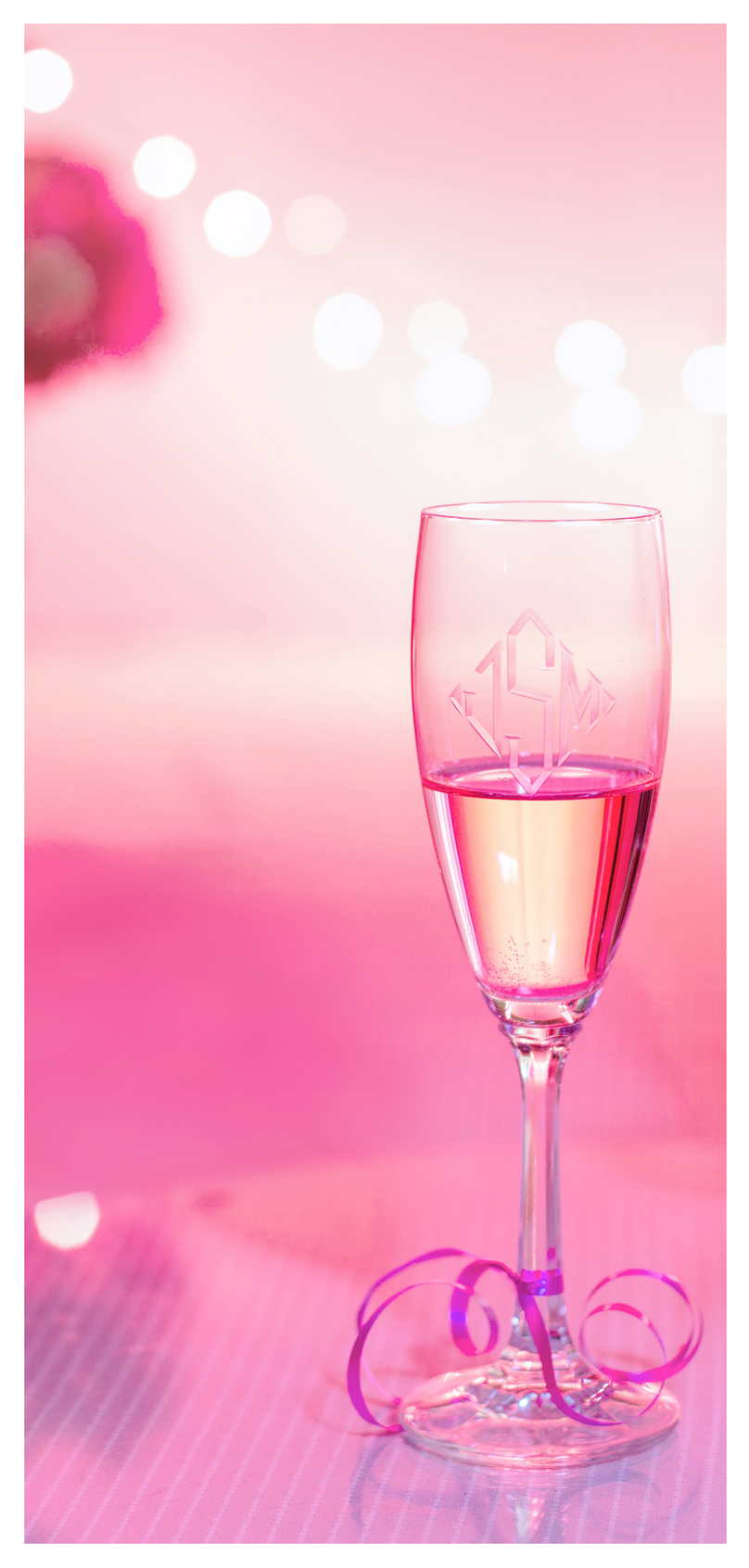 Pink romantic wallpaper wallpaper backgrounds image_picture