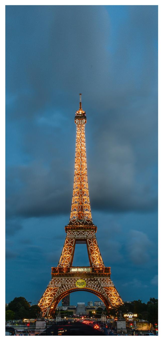 エッフェル塔のモバイル壁紙イメージ 背景 Id Prf画像フォーマットjpg Jp Lovepik Com