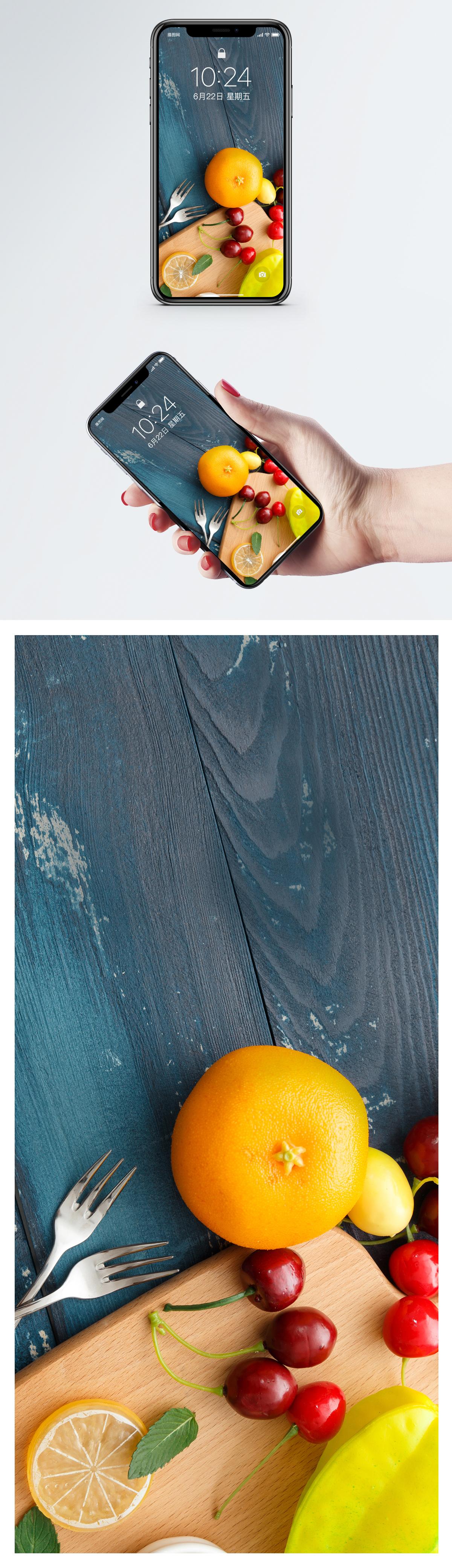 フルーツモバイル壁紙イメージ 背景 Id Prf画像フォーマットjpg Jp Lovepik Com
