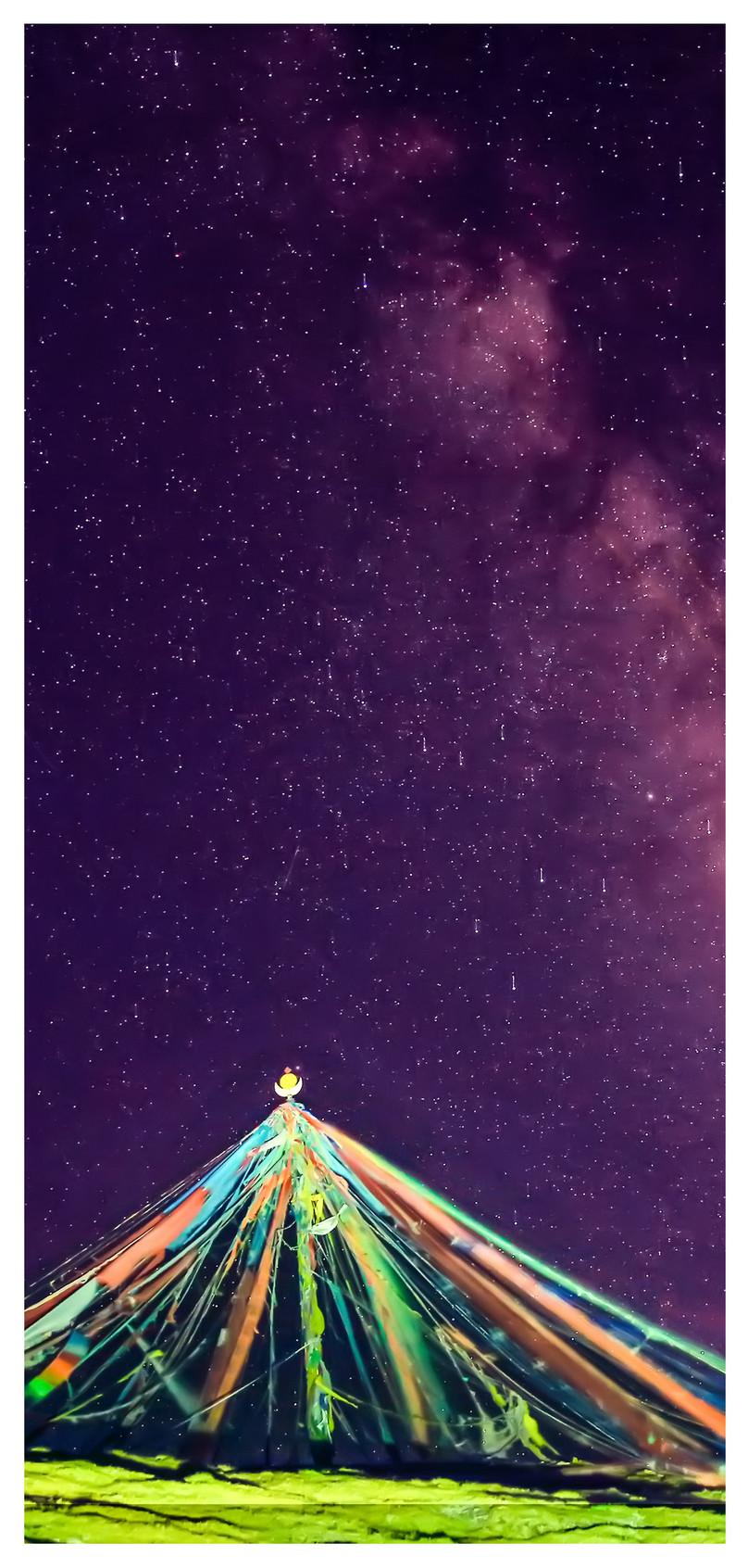 Unduh 9000 Wallpaper Bintang HD Terbaru
