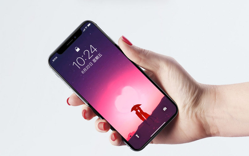 Love lover cell phone wallpaper