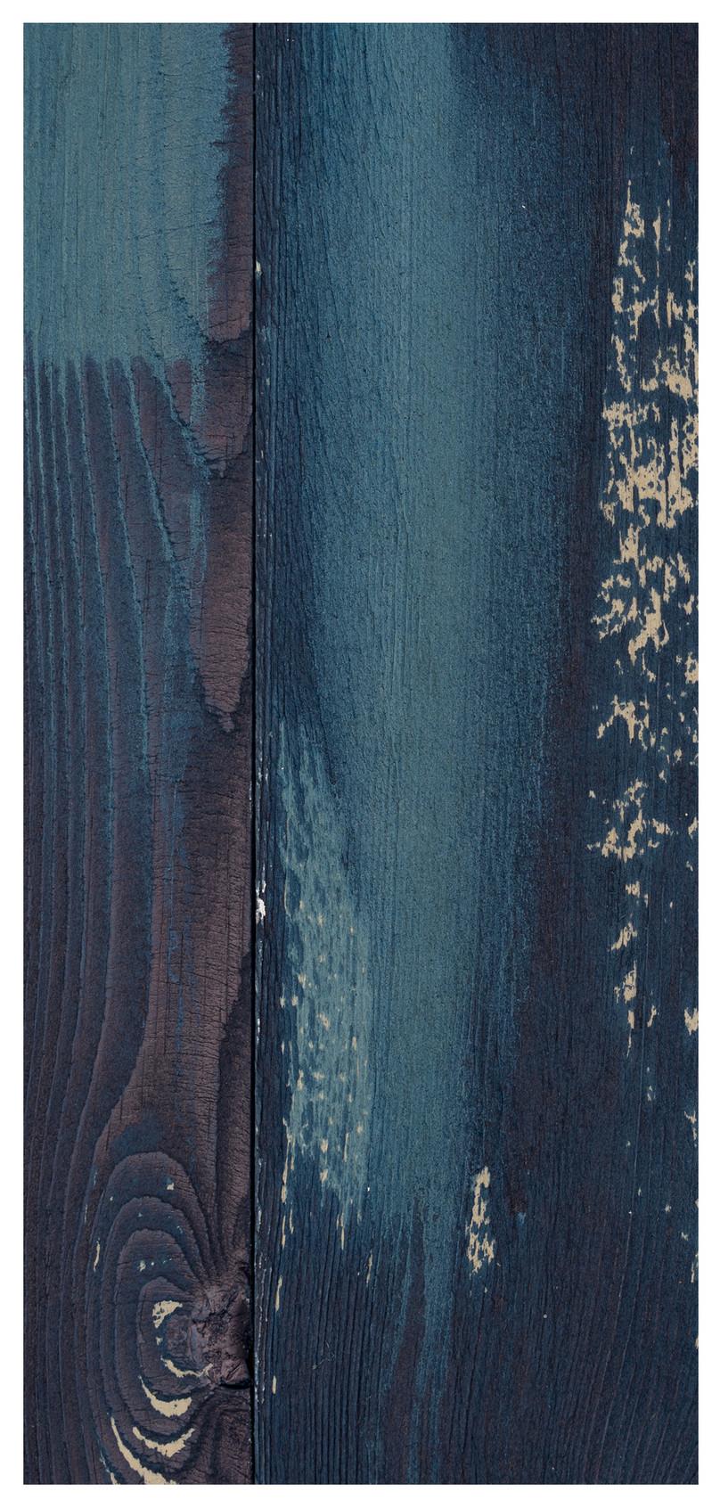 木の板の背景携帯壁紙イメージ 背景 Id 400274010 Prf画像フォーマット