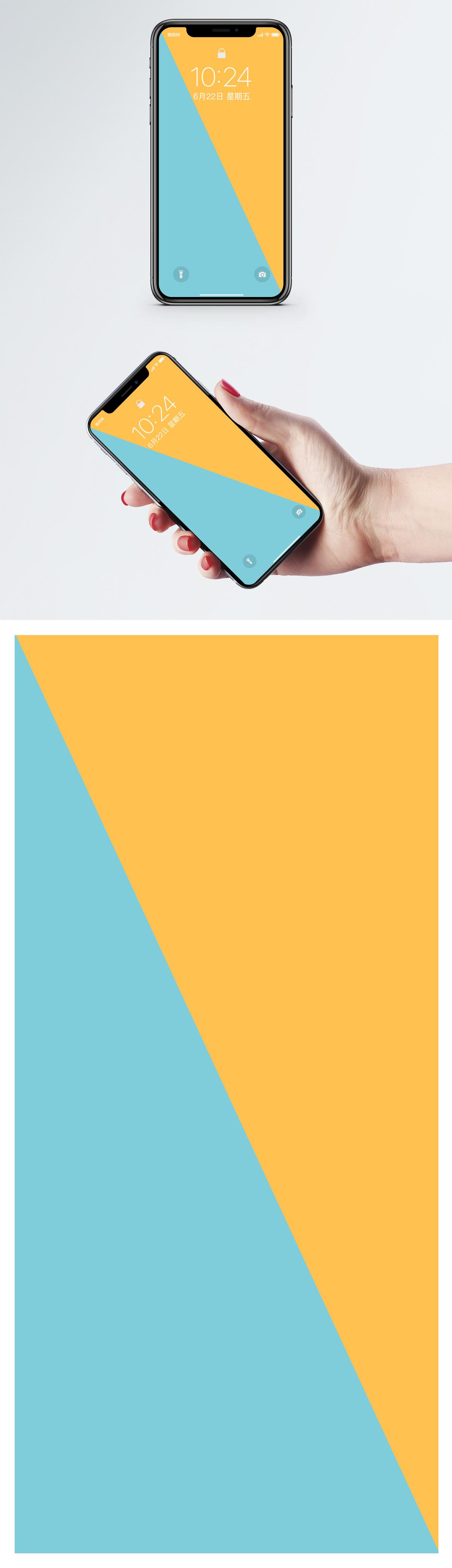 シンプル 壁紙