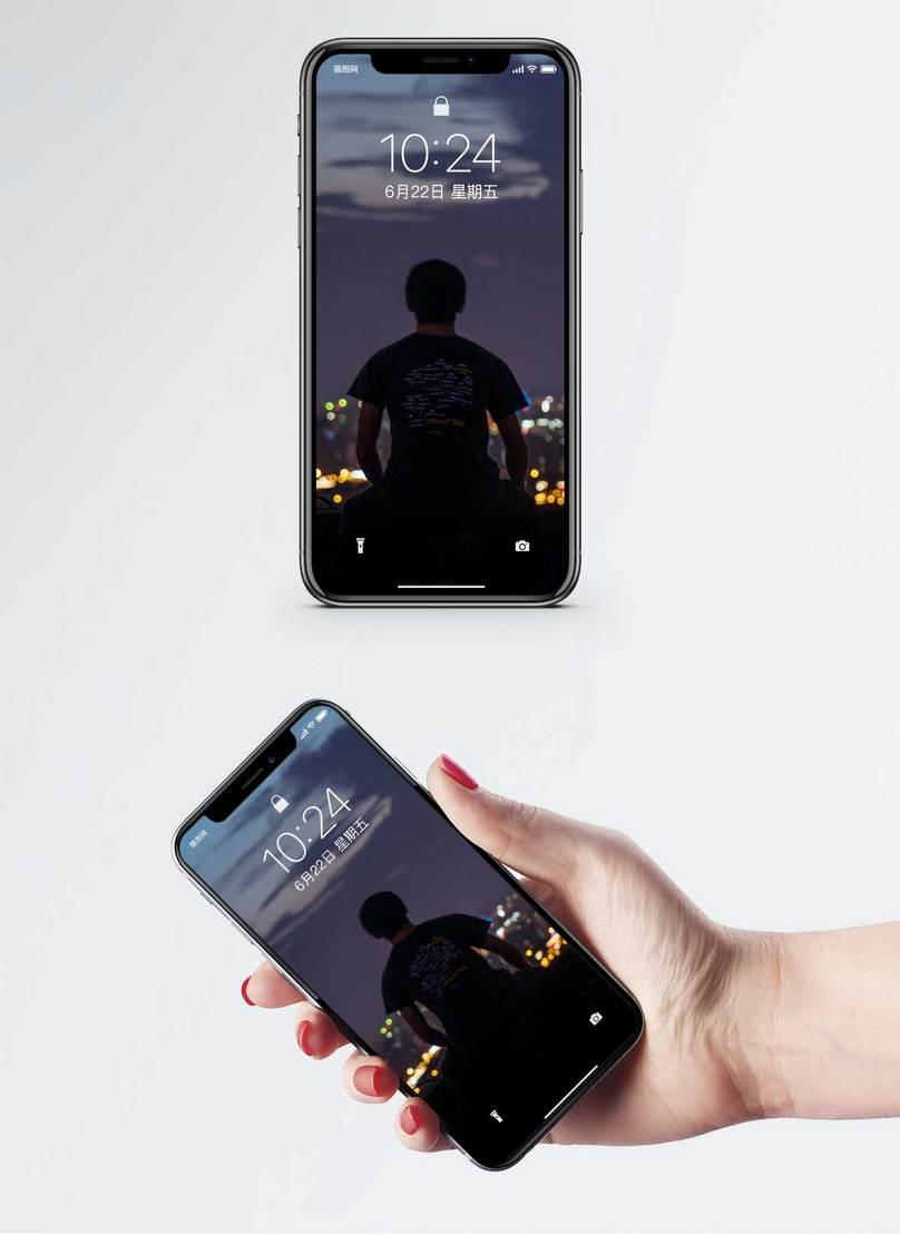 Unduh 200+ Wallpaper Bergerak Seperti Iphone HD Terbaru