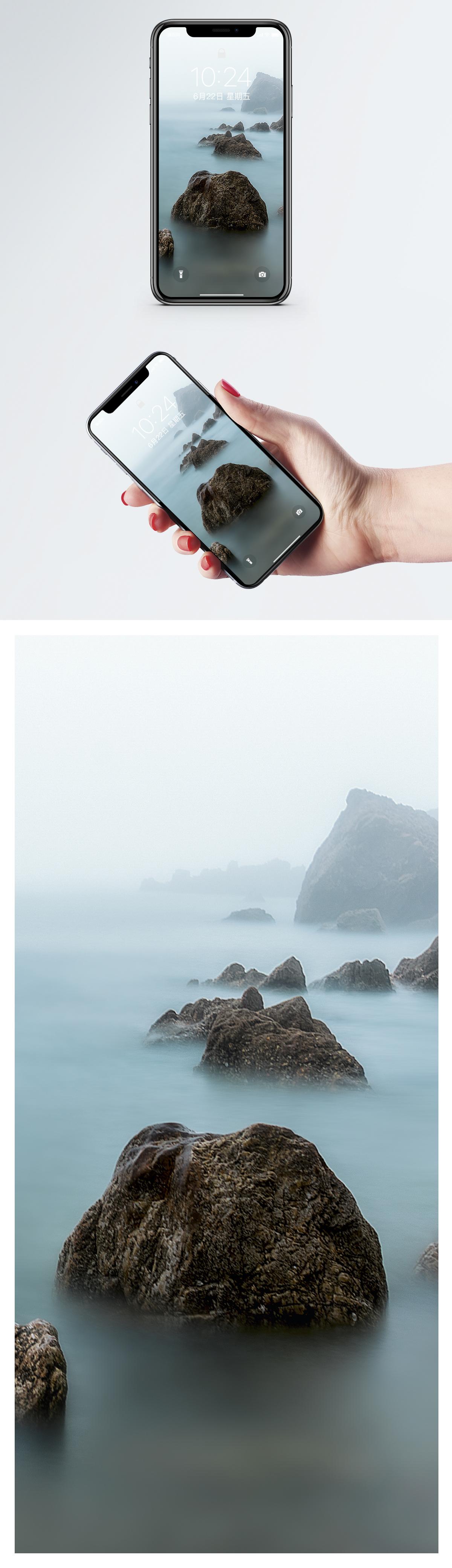 51+ Gambar Air Terjun Kertas Paling Bagus