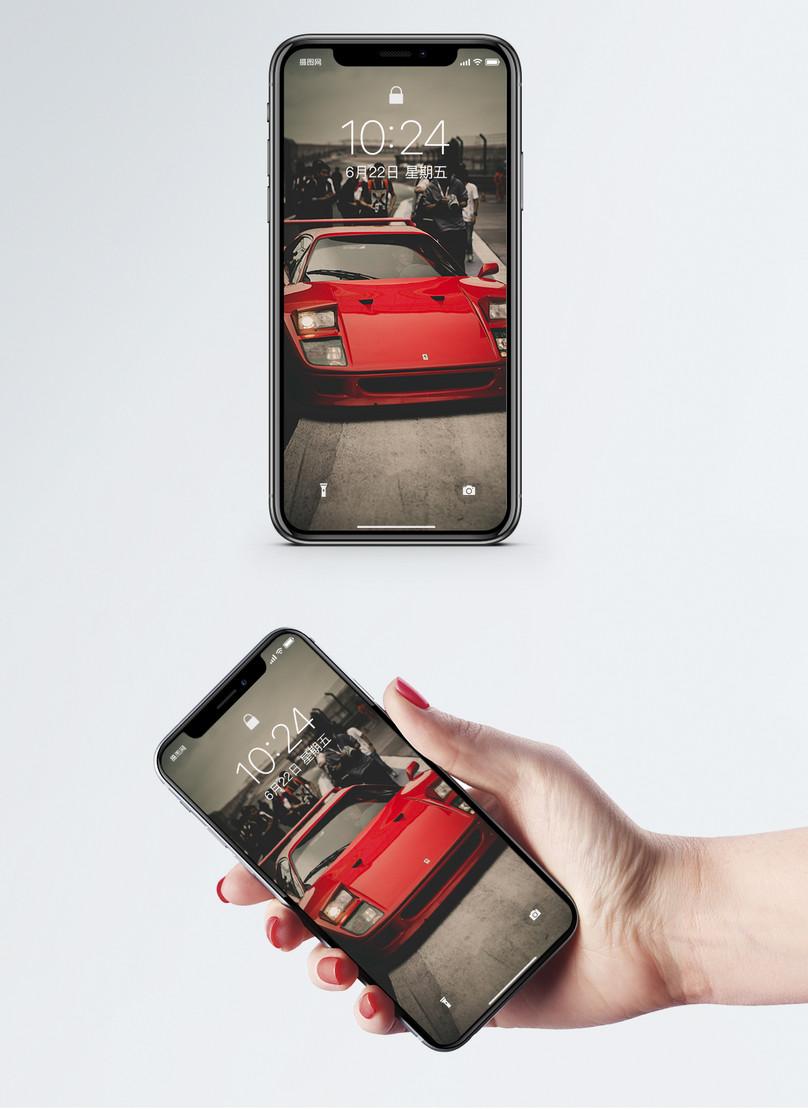 Download 600 Wallpaper Iphone Mobil Sport Gambar HD Gratid