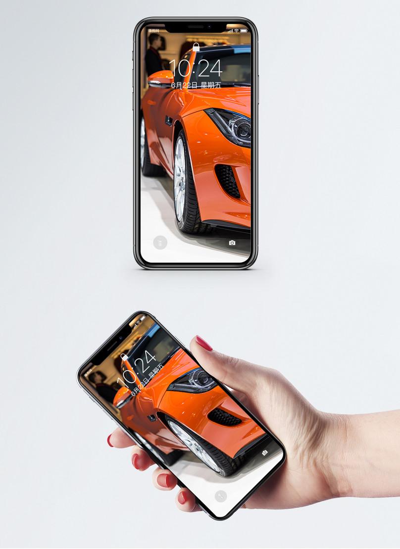 8500 Koleksi Gambar Wallpaper Mobil Mewah HD Terbaru