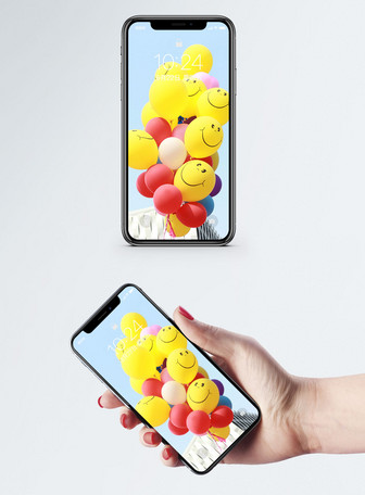Cartoon Cute Cell Phone Wallpaper Backgrounds Images Free Download 400470484 Lovepik Com