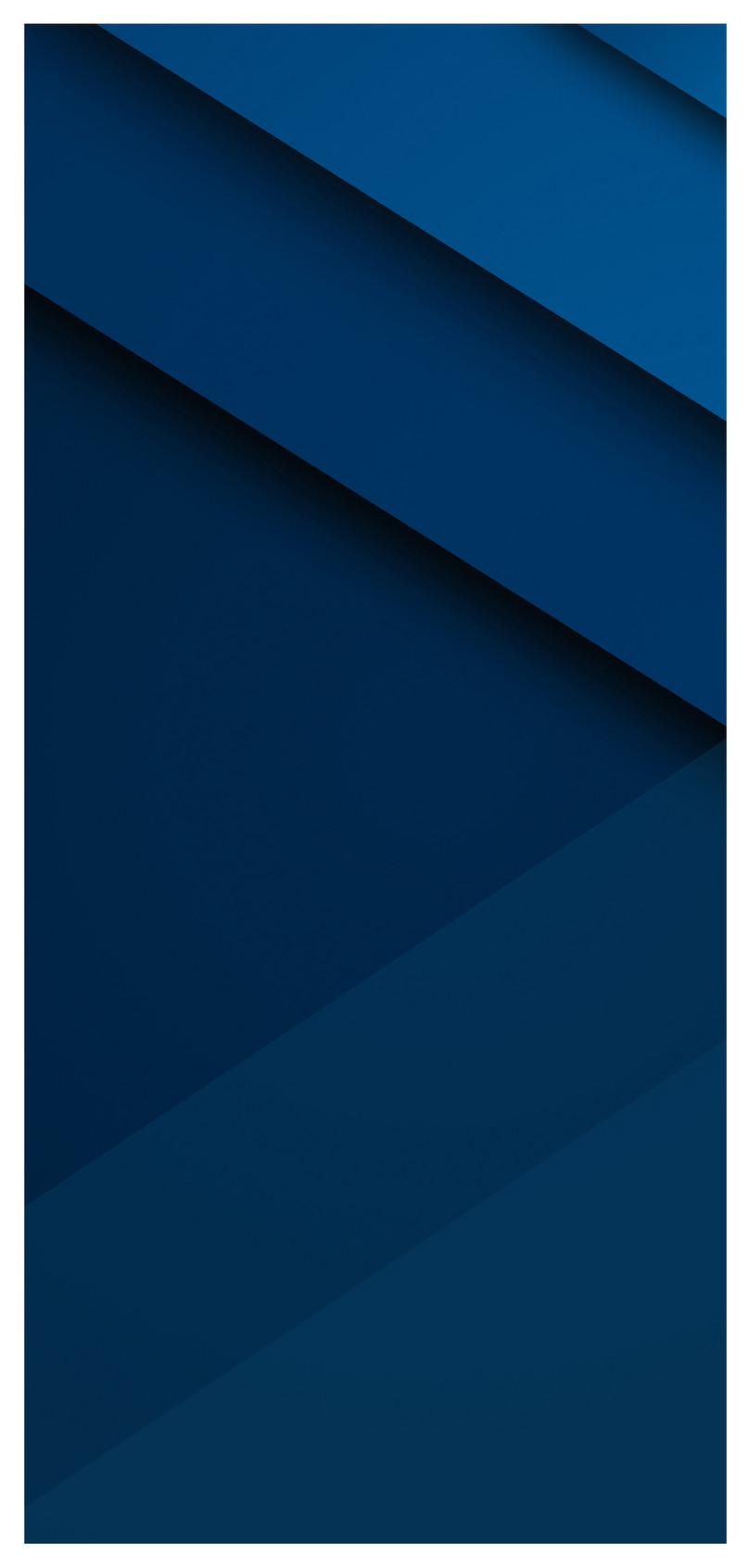 青色の背景色の携帯壁紙イメージ 背景 Id 400389430 Prf画像
