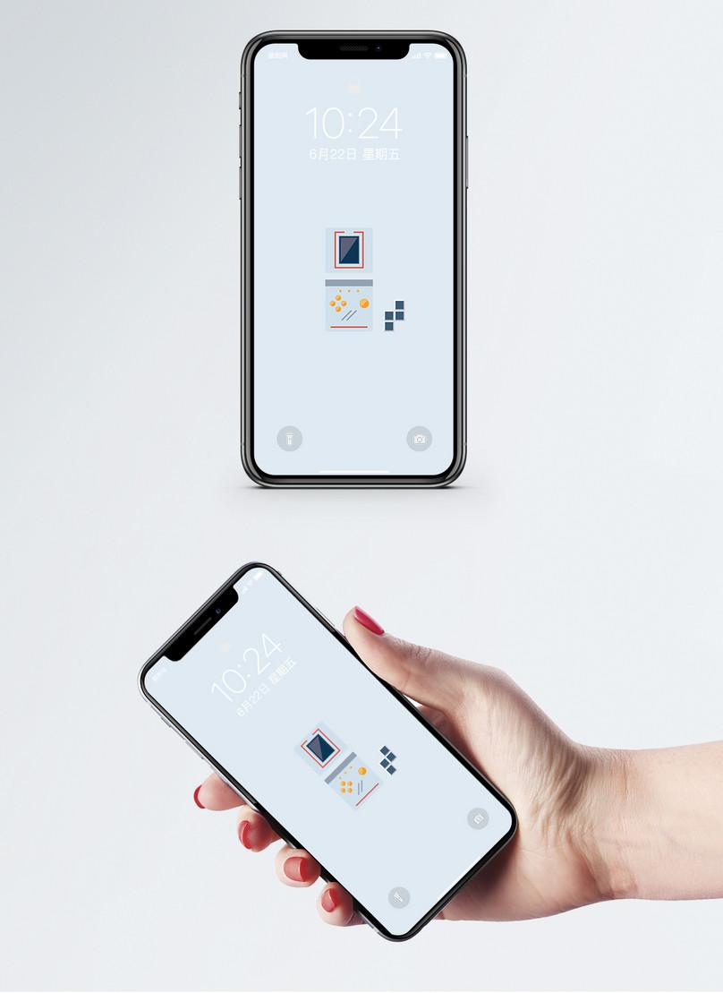 ゲーム機モバイル壁紙イメージ 背景 Id 400406435 Prf画像フォーマット