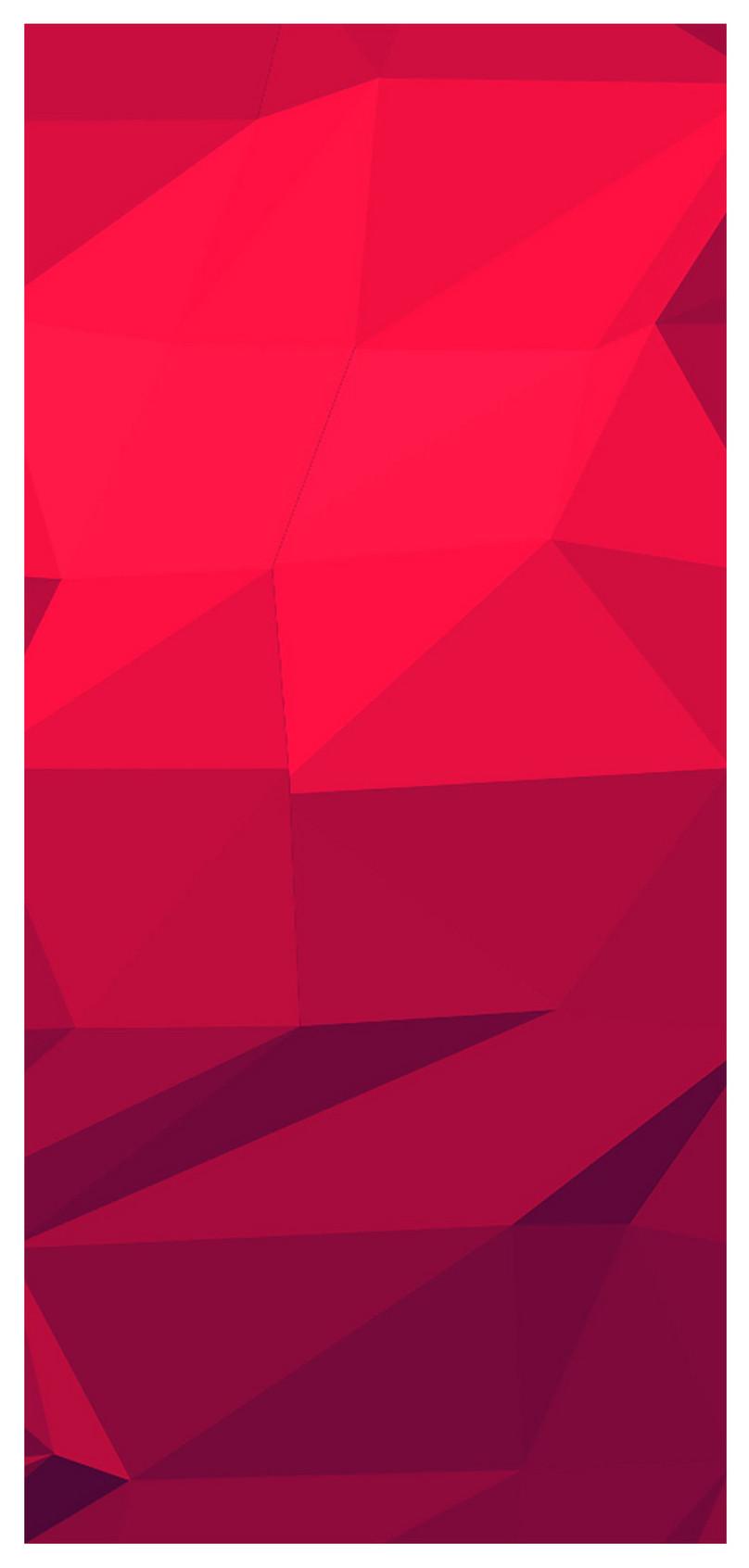 Hamparan Warna Merah Dinding Mudah Alih Gambar Unduh