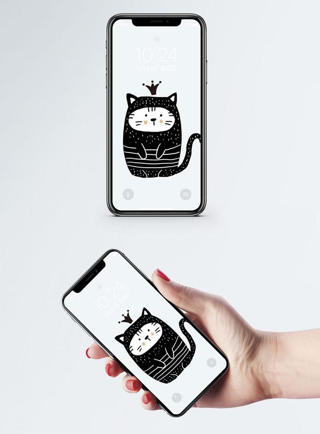 子供向けの絵携帯電話の壁紙イメージ 背景 Id Prf画像フォーマットjpg Jp Lovepik Com