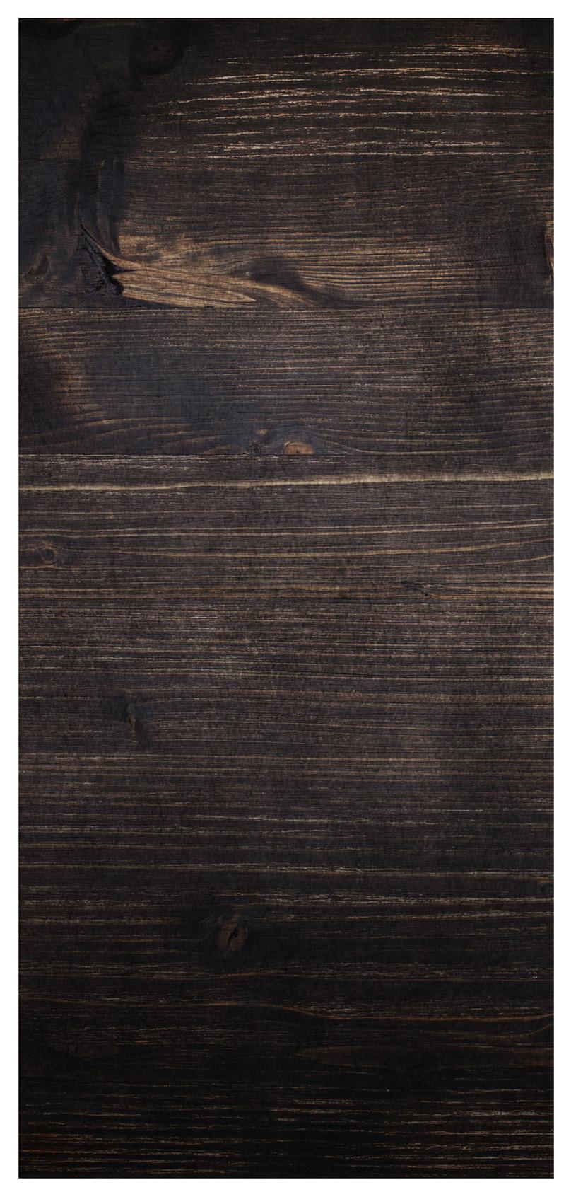 黒い木の背景モバイル壁紙イメージ 背景 Id 400455036 Prf画像