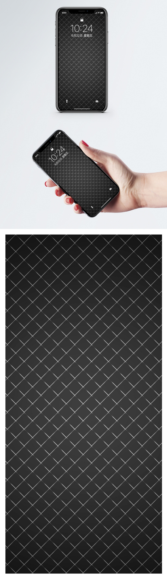 Unduh 100+ Wallpaper Hitam Metalic  Terbaru