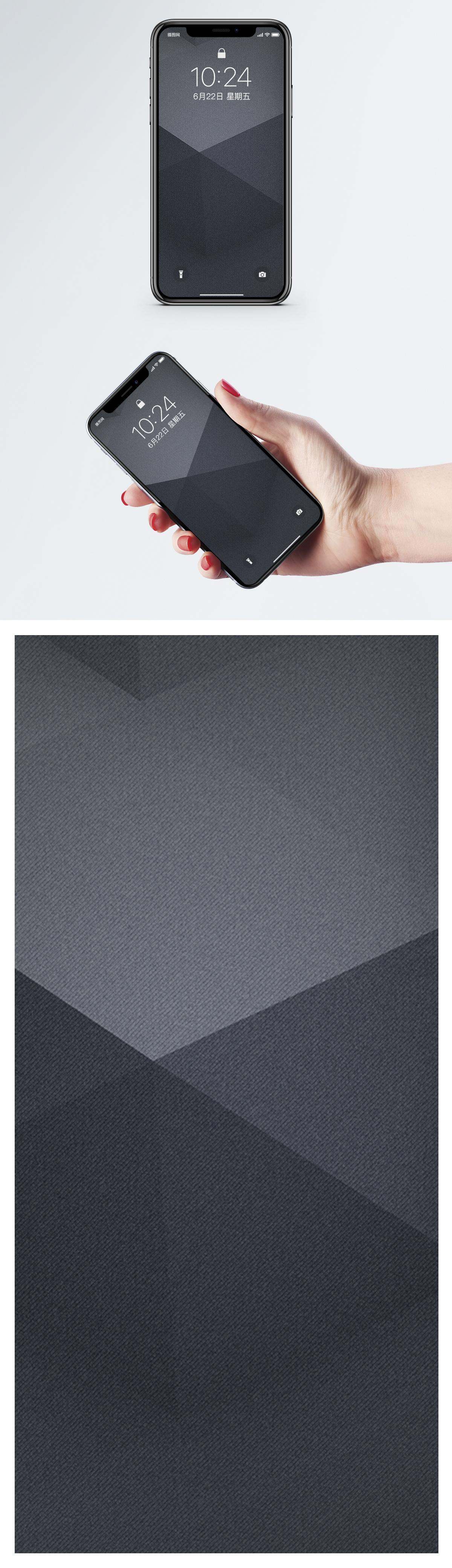 Download 4000 Wallpaper Hitam Bergerak