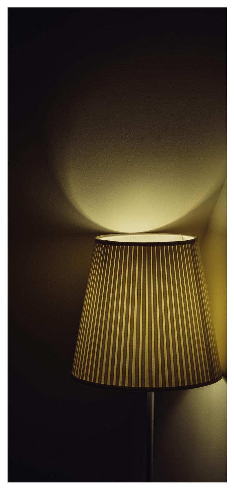暖かいテーブルランプの携帯電話の壁紙イメージ 背景 Id 400530296 Prf