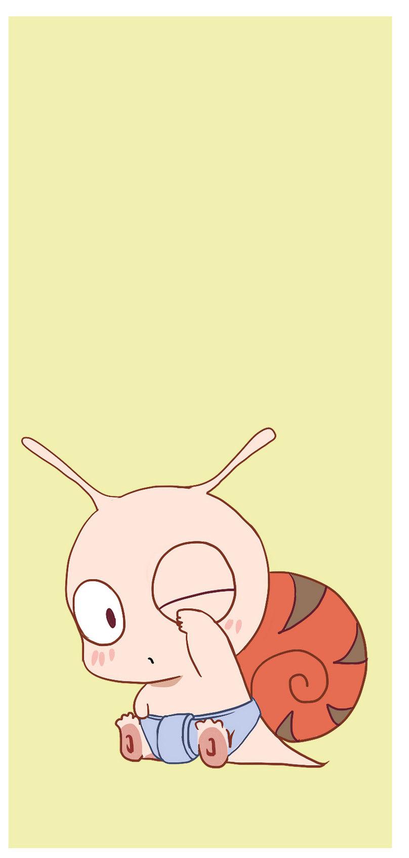 Unduh 8200 Wallpaper Bergerak Cartoon HD Terbaik