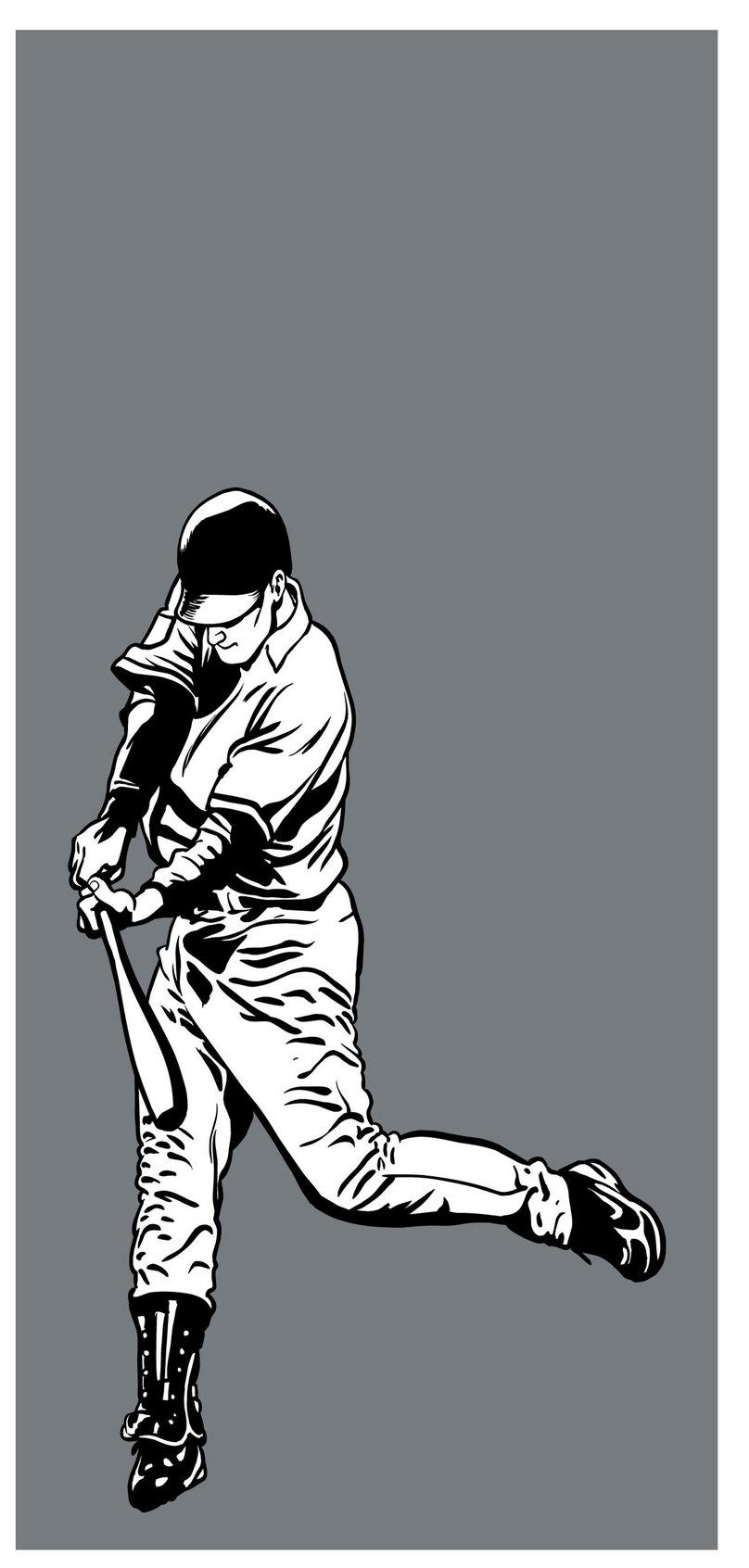 スポーツ野球電話の壁紙イメージ 背景 Id 400533798 Prf画像