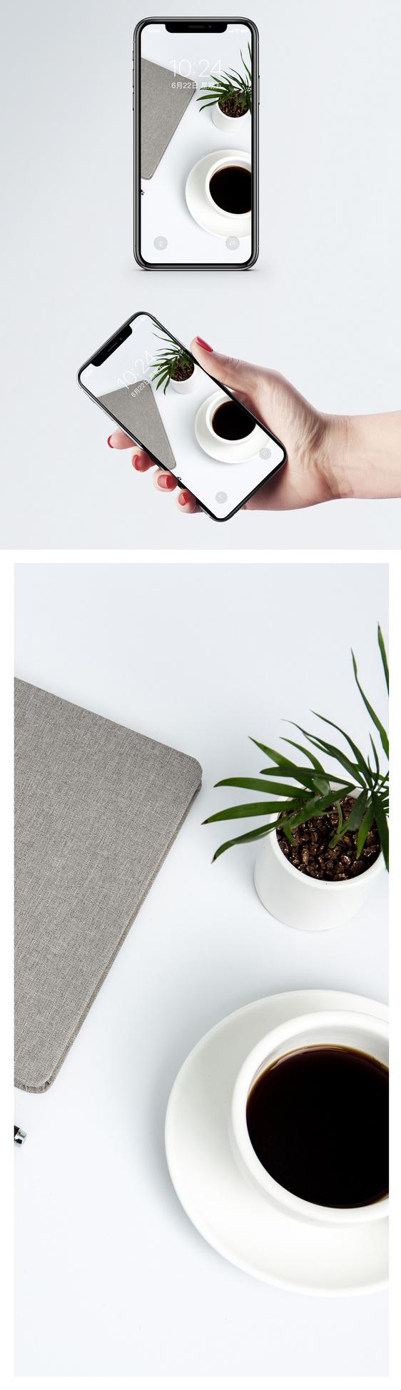 Bilder Zum Buro Desktop Telefon Wallpaper Download Hintergrunde