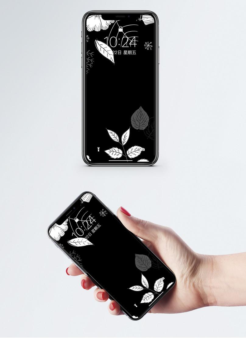 Unduh 1000+ Wallpaper Bunga Untuk Case  Paling Baru