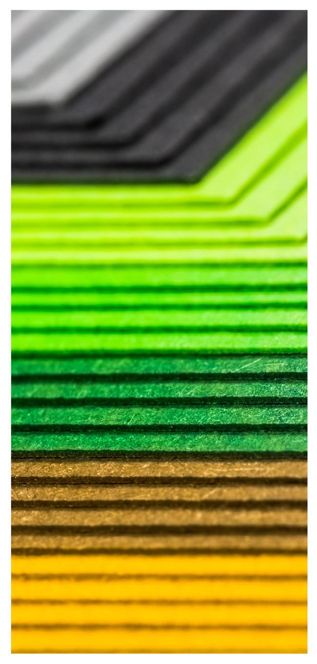 段ボールの電話の壁紙イメージ 背景 Id Prf画像フォーマットjpg Jp Lovepik Com