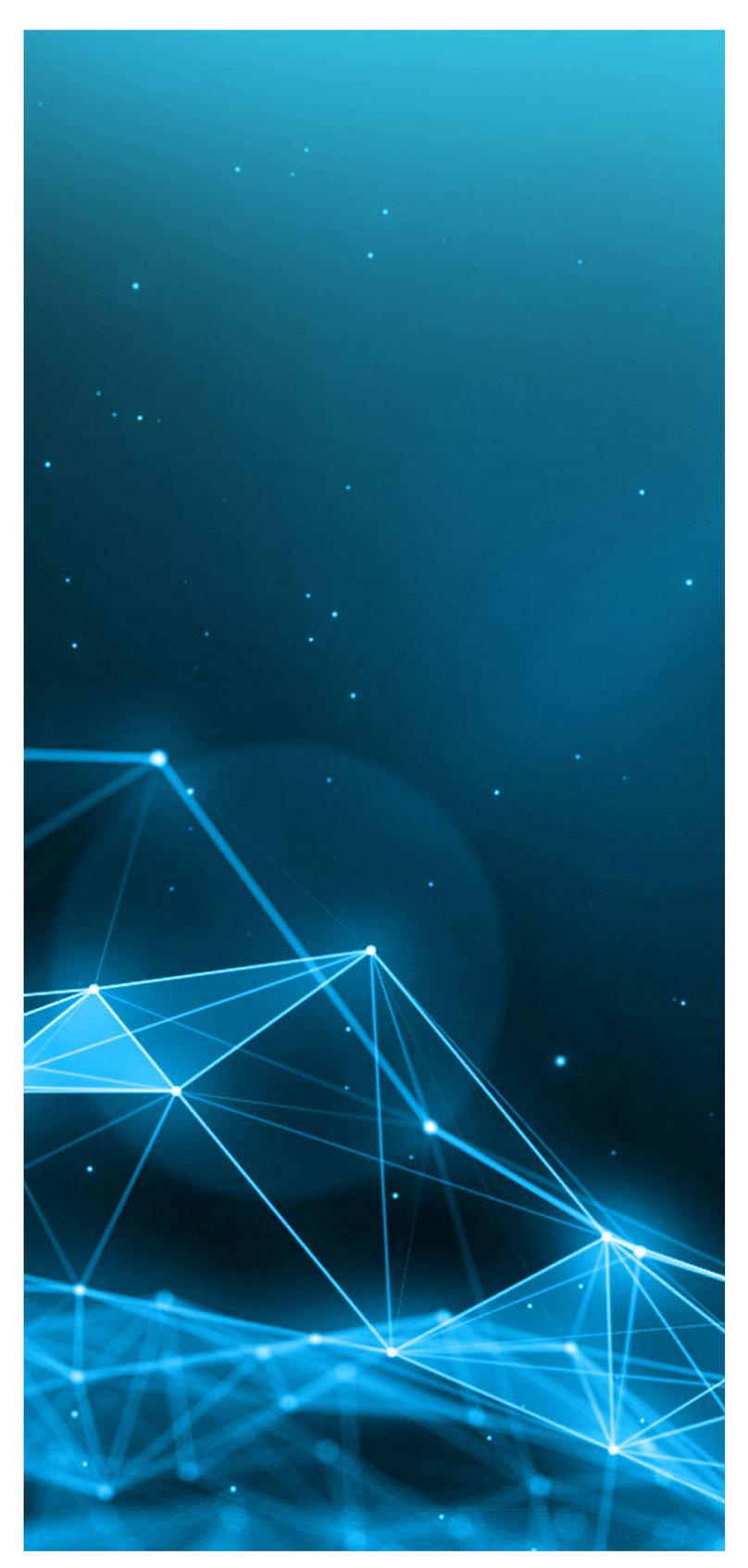 A Tecnologia Movel Wallpapers Imagem Gratis Fundos Numero