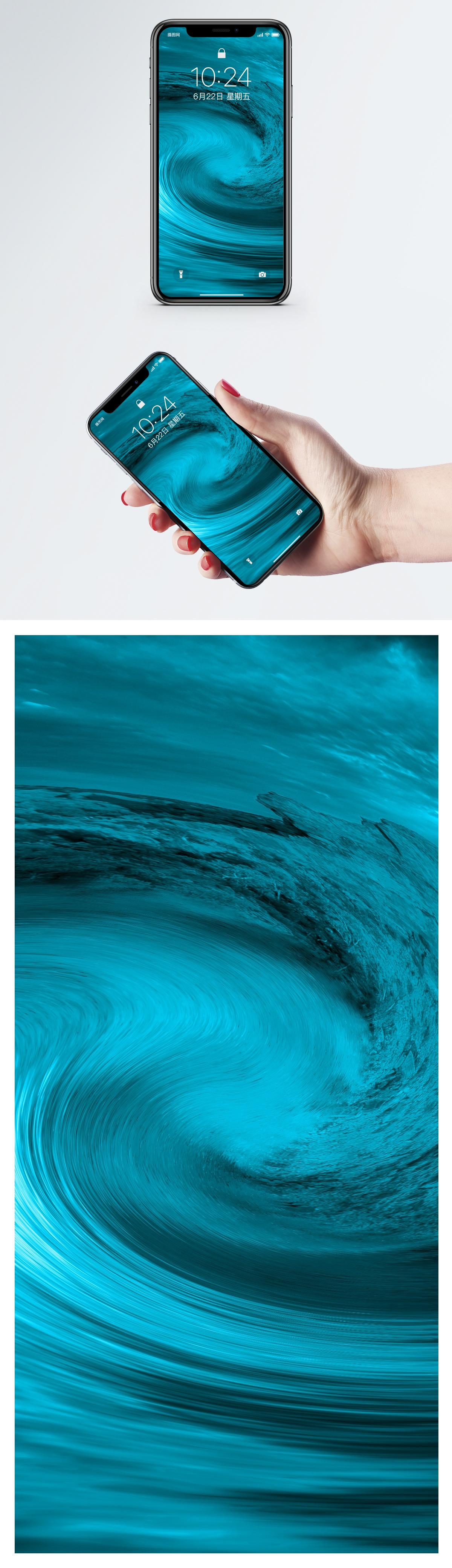 61 Gambar Air Untuk Wallpaper Kekinian