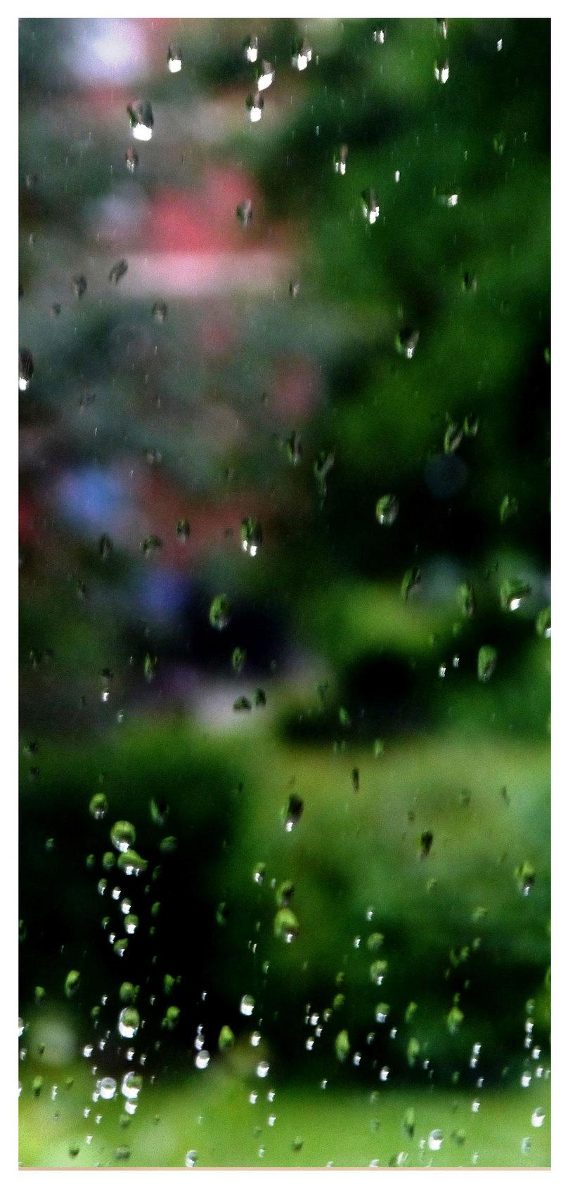 Tetesan Air Wallpaper Ponsel Gambar Unduh Gratis Latar