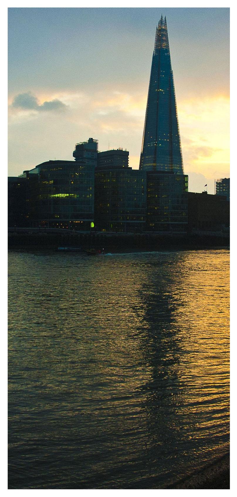 ロンドンの風景の携帯壁紙イメージ 背景 Id 400599002 Prf画像