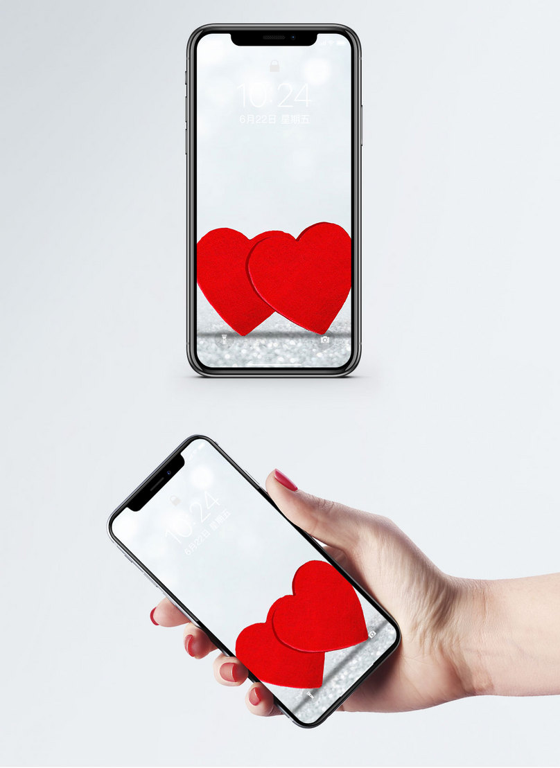 Love Mobile Wallpaper Backgrounds Image Picture Free Download