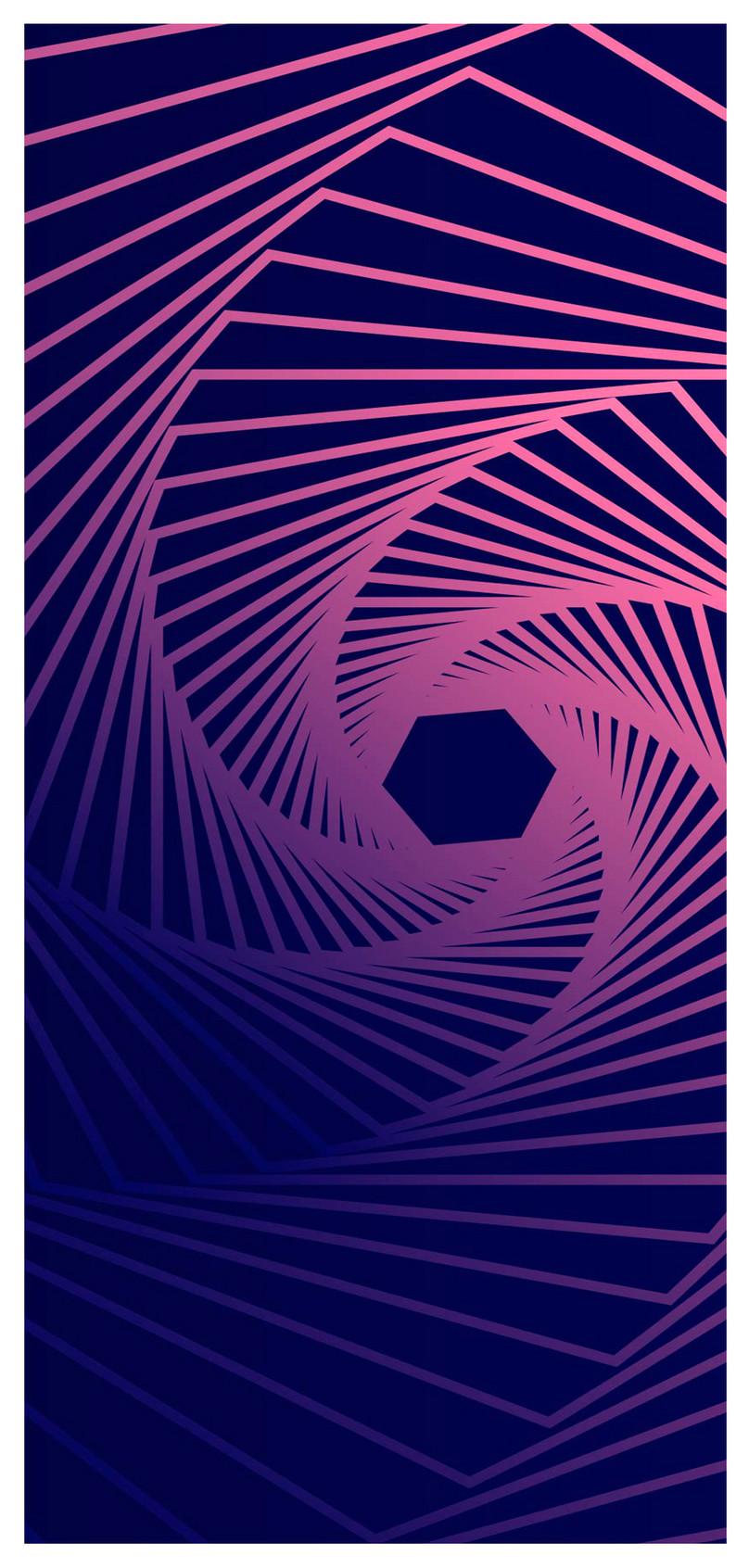 Download 77 Wallpaper Bergerak Cahaya Paling Keren