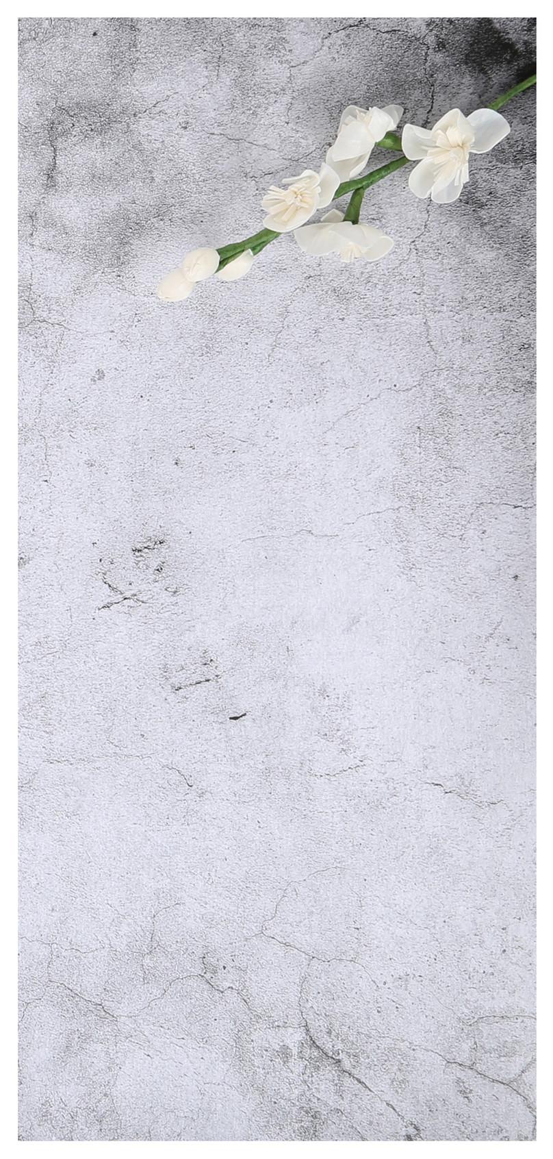 ビンテージドライフラワー携帯壁紙イメージ 背景 Id 400609321 Prf画像